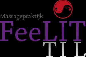 logo-massagepraktijk-feelit